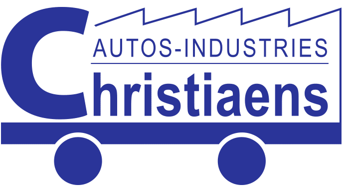 AUTOS-INDUSTRIES Christiaens